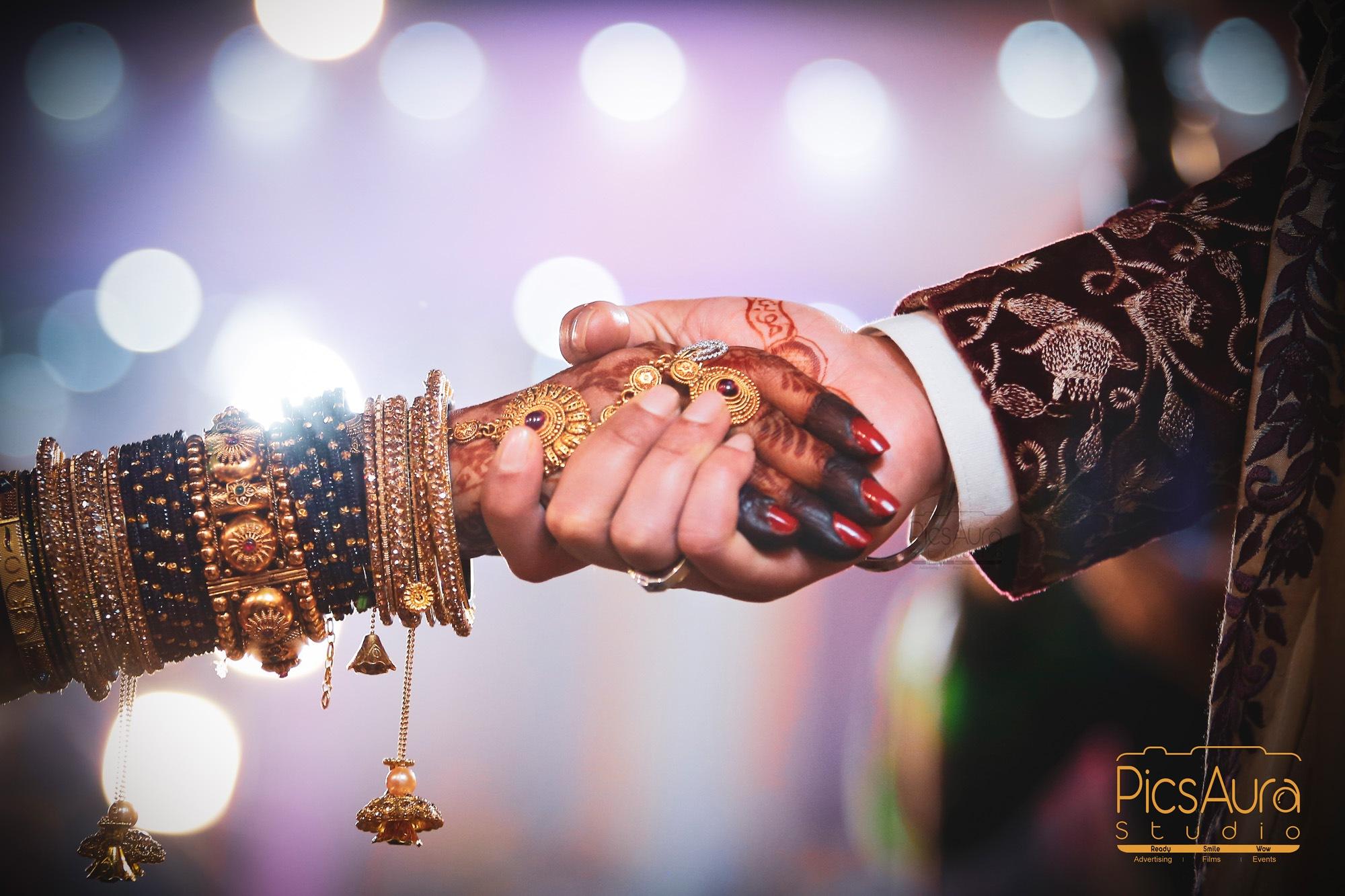 wedding photographers in agra