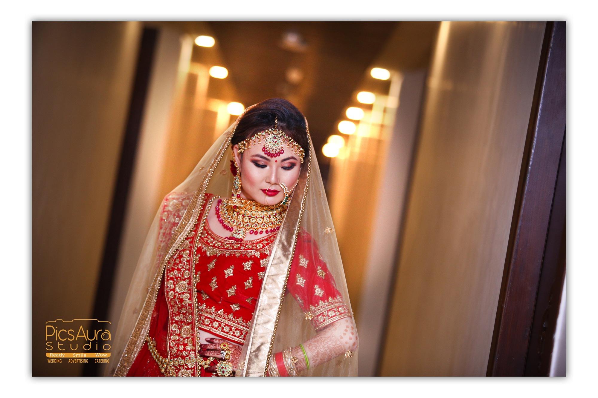 destination wedding photographers in agra